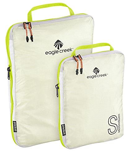 Eagle Creek Pack-It Compression Cube Packtasche Set 2tlg.