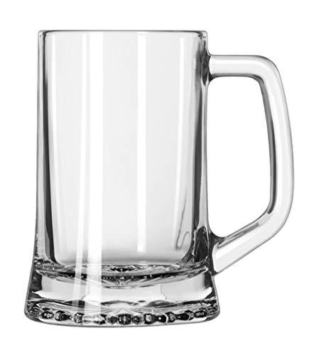 Libbey Jarra Cerveza Londres-Maxin 28 CL Crisal Glass