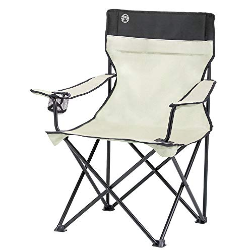 Coleman Quad Chair Standard, 204068