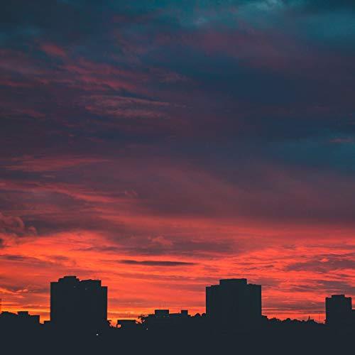 Across Nights, Beyond Days