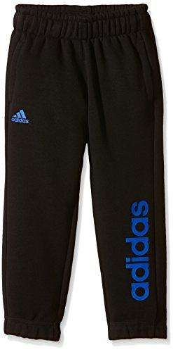 Adidas Essentials Linear Joggingbroek voor jongens