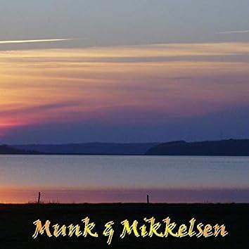Munk Og Mikkelsen