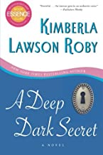 A Deep Dark Secret: A Novel
