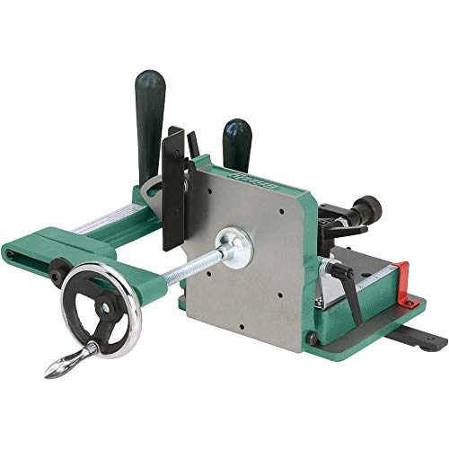 Grizzly Industrial H7583 - Tenoning Jig