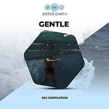 Gentle Sea Compilation