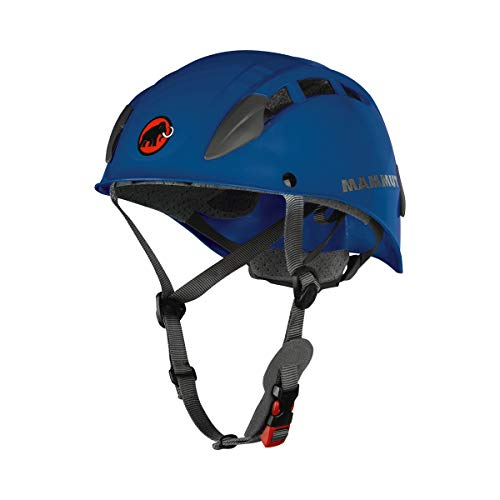Mammut Skywalker 2 blue one size