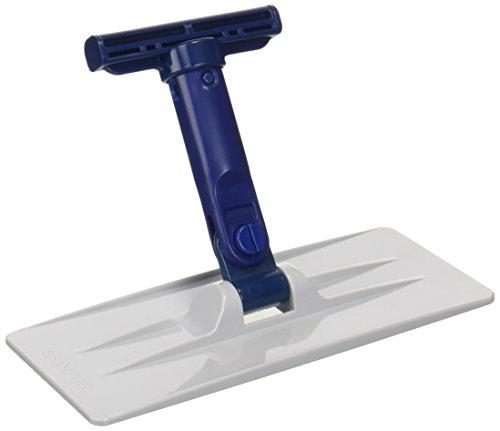 山崎産業 清掃用品 プロテック ワンタッチパッドホルダー