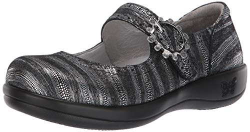Alegria Kourtney Womens Professional Shoe Circulate 5 M US