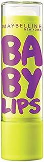 Maybelline Baby Lips Labial Freshen - 1 unidad