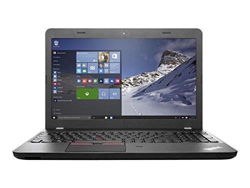 Compare Lenovo ThinkPad E560 (20EV002FUS) vs other laptops