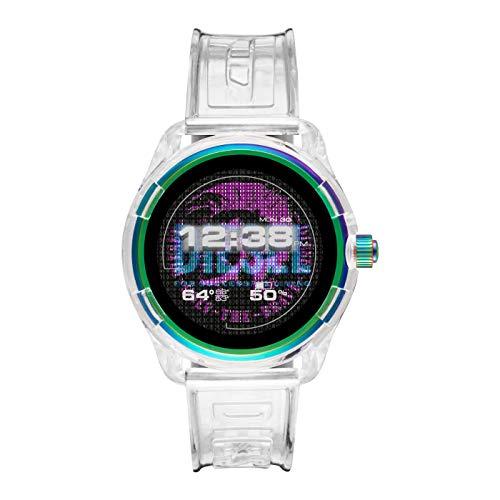 Diesel Smartwatches Mode für Männer DZT2021