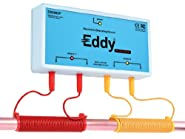 Eddy Electronic Water Descaler | Water Softener System Reviews