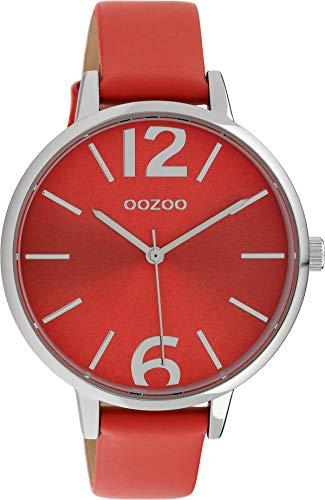 OOZOO Quarz