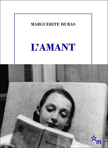 L'Amant (Minuit) (French Edition)