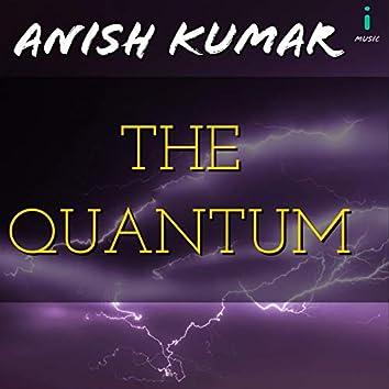 The Quantum