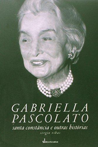 Gabriella Pascolato
