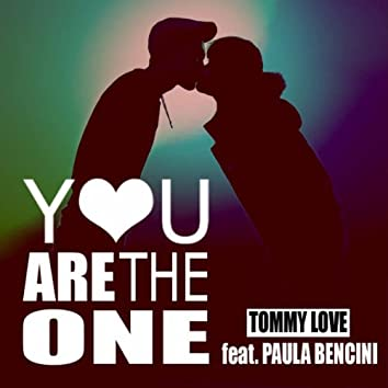 You Are The One Part 2