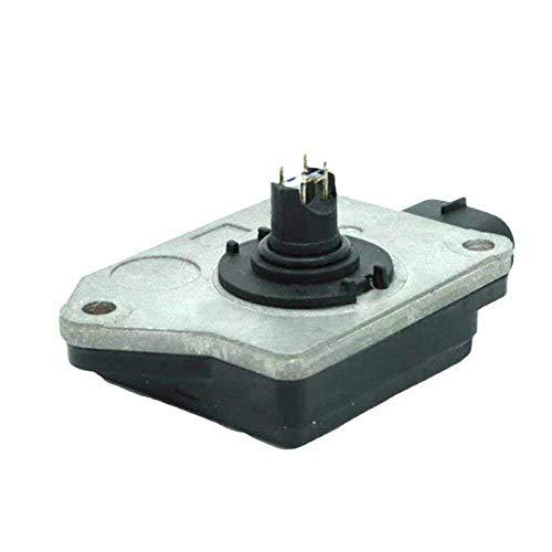 Sensore di Massa Aria per Auto, Riloer Misuratore di Flusso d'aria di Ricambio MAF Adatto per 95-97 Toyota 4Runner HILUX II Pickup IV 22250-75010