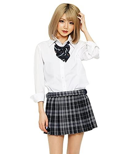 女子高生 制服セット