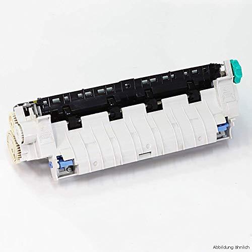 HP RM1-1083 Fuser Fixiereinheit Kit für 4250 4250DN 4350 4350N 4350DN gebraucht (Generalüberholt)