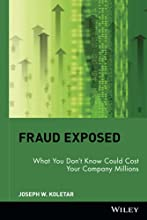 Fraud Exposed: What You Don