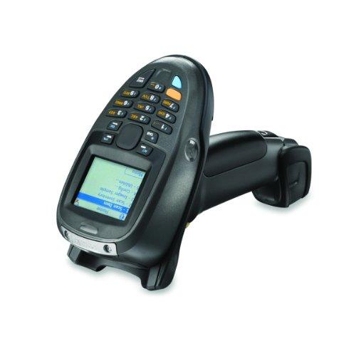 Review Motorola KT-2070-SD2000C1WW MT2070 Kit, 1D/2D SR Imager, Cradle, Pwr Supply