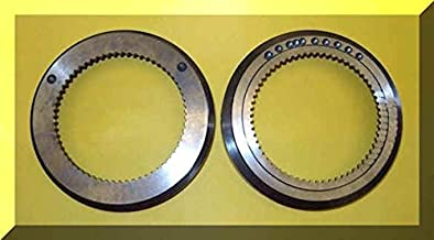48RE DRUM, 48RE ONLY, OEM FORWARD 2003-UP. RETROFITS TO 518/618/46RE/47RE APPLICATIONS