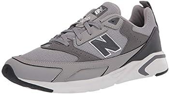 New Balance Men's 45x V1 Sneaker