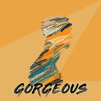 Gorgeous ft. Chaz (feat. Chaz)