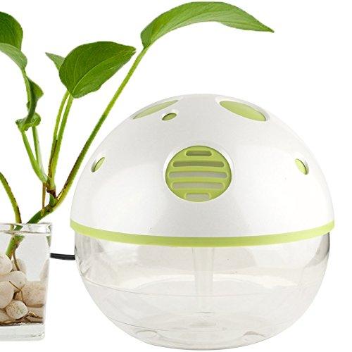 Purchase Aromatherapy Q Fea Air Revitalisor/Air Cleaner/Air Purifier