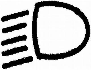 Suchergebnis Auf Für Merchandiseprodukte Autoteile Lagerversand Merchandiseprodukte Auto Motorrad