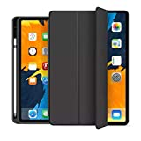 Oaky Case for Apple iPad Pro 11 inch 2020 2nd Gen. Folio Cover