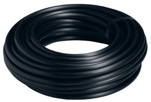 Orbit, 100-Feet WaterMaster Underground 38931 1/2-Inch Pro-Blend Flex Pipe, 100, Multi-Colored