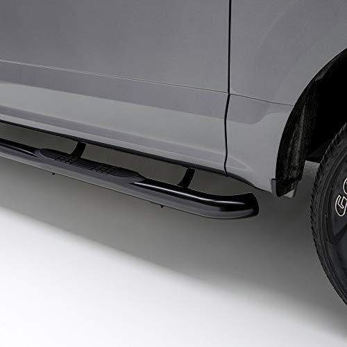 01 ford ranger step bars - 8