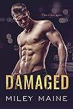 Damaged (English Edition)