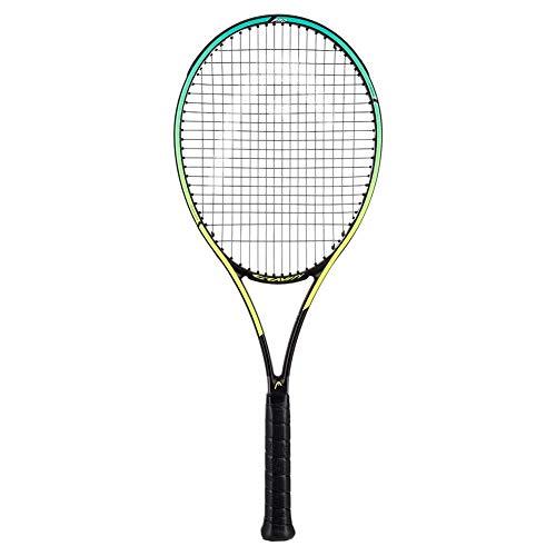 Head Racket Gravity Pro Unstrung Tennis Racket 5