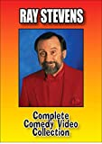 Complete Comedy Video Collection...
