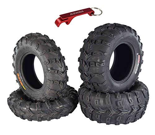 bear claw atv tires - 2
