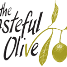 Oils and Vinegars from The Tasteful Olive