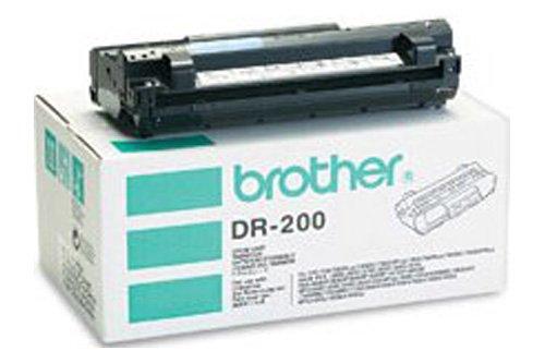 DR-200 Brother HL-720 Trommel Schwarz