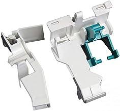 WISA 8050390110 houder voor vulventiel, meerkleurig