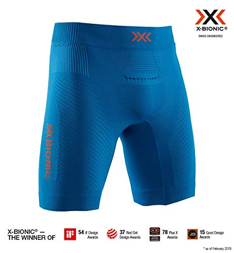 Promo X-BIONIC