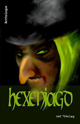 Hexenjagd: Anthologie