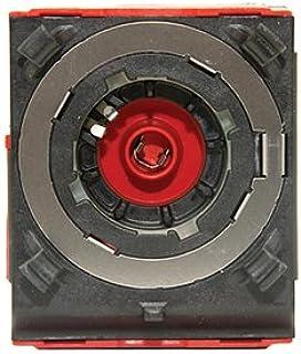 Magneti Marelli 711307329076 Ecu (Ignitor 4.0) Various ( Ope