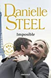 Imposible (Best Seller)