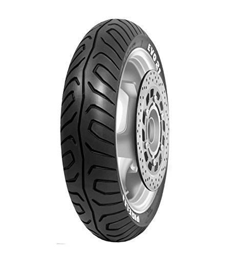 Pirelli 1200400-120/70/R14 55L - E/C/73dB - Ganzjahresreifen