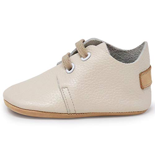 Buy Baby Shoes Online in India