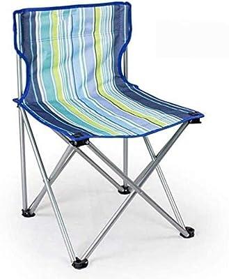 Transat Jardin terrasse chaises longues pliantes tabouret de