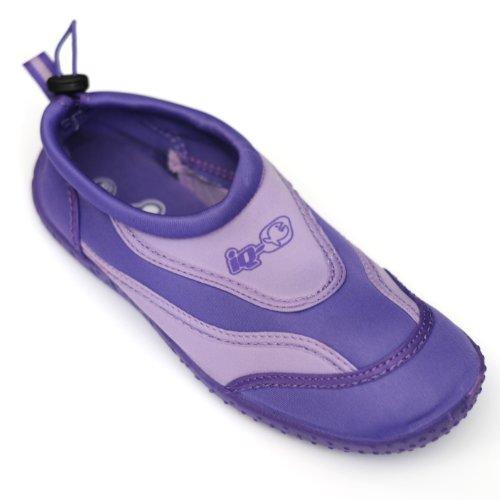 iQ-Company Aqua Schuhe Shoe Yap Zapatos...