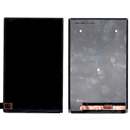 Kit de reemplazo de pantalla LCD para Lenovo Tab 2 A8-50F A8-50LC 8 pulgadas ZYLT233 kit de reparación de la pantalla de repuesto